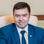 Сагдиев Ильнур Ильдарович, Управляющий директор ОАО «Казанькомпрессормаш» (Группа ГМС)