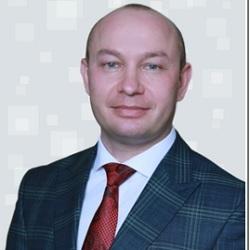 Белкин Аркадий  Александрович, директор Федеральной кадастровой палаты Росреестра по РТ