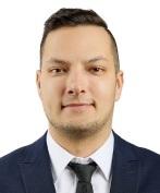 Гонцов  Павел  Игоревич, и. о. директора филиала ПАО «Ростелеком» в РТ