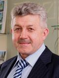 Низамов Рашит Курбангалиевич, ректор Казанского государственного архитектурно-строительного университета, депутат Казанской городской Думы