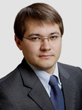 Шигабутдинов Руслан