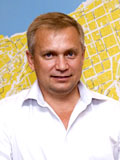 Ахметзянов Ильдус Талгатович, экс-член Совета Федерации ФС РФ от РТ