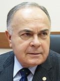 Рассман Игорь