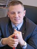 Янышев Ильдус Ахтямович, генеральный директор группы предприятий безопасности «Контр»