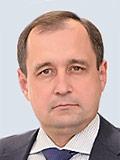 Гараев Зуфар Фанилович, председатель правления ПАО «АК БАРС» БАНК