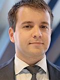 Никифоров Николай Анатольевич, экс-министр связи и массовых коммуникаций РФ, председатель совета директоров ООО «Дигинавис»