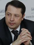 Сидоров Артем Георгиевич, президент АО «Новый Поток»