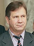 Халиуллин Хайдар Хайруллович, экс-президент ассоциации предприятий малого и среднего бизнеса Республики Татарстан