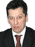 Маганов Наиль