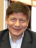 Закиев Азат