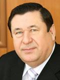 Мубаракзянов Раис Сахипович, экс-генеральный директор ООО «Корстон-Казань»