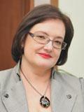 Даутова Евгения Валентиновна, экс-председатель правления ОАО «АКБ «Спурт»