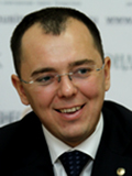 Марченко Игорь Александрович, экс-начальник Госалкогольинспекции РТ
