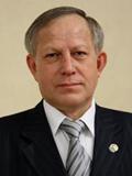 Курманов Мидхат Мазгутович, специалист в области конституционного права, экс-министр юстиции РТ, адвокат