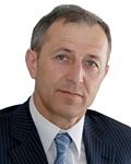 Закаржаев Магомед Бахулаевич, советник генерального директора ОАО «Казанское авиапредприятие»