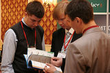 IТ&Security-FORUM-2010