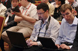 IТ&Security FORUM 2010