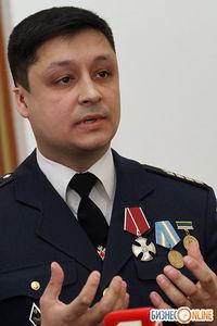 Роман лизалин и экипаж