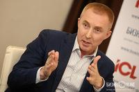 Андрей Герасимов, гендиректор «Тафлекс»