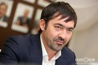 Радик Абдрахманов, совладелец и управляющий ресторанным комплексом «Туган Авылым», совладелец Bulatov Group