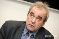Вадим Хоменко, вице-президент АН РТ, доктор экономических наук, профессор КНИТУ-КАИ