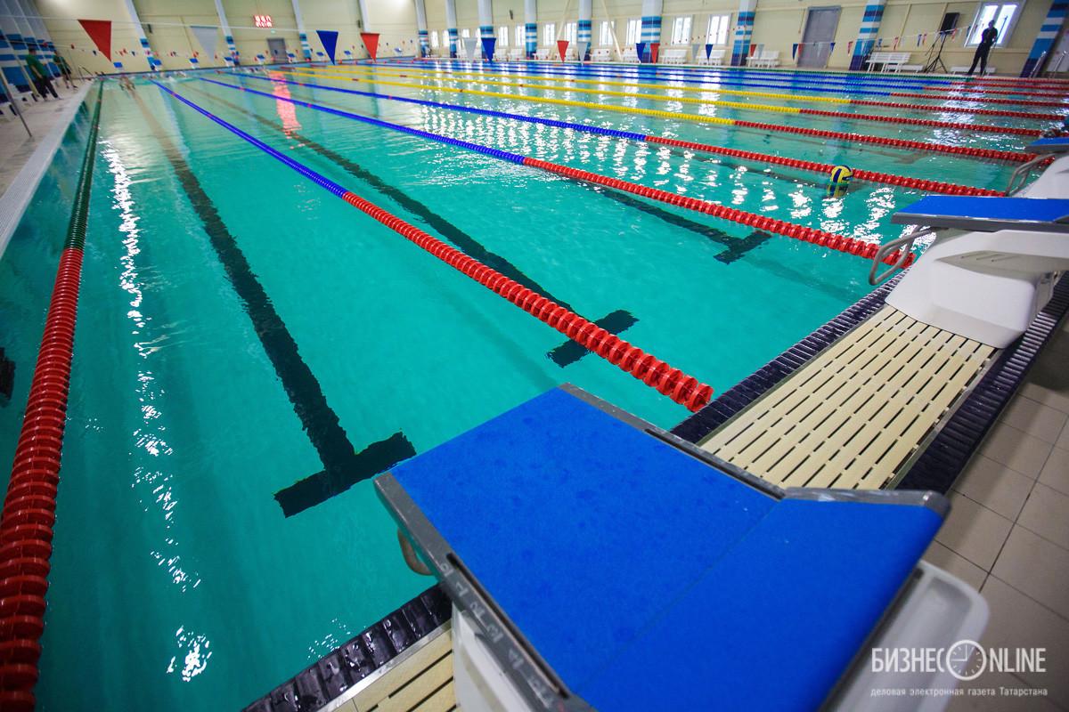 электросчётчиков ограничением открытый бассейн в казани говорим