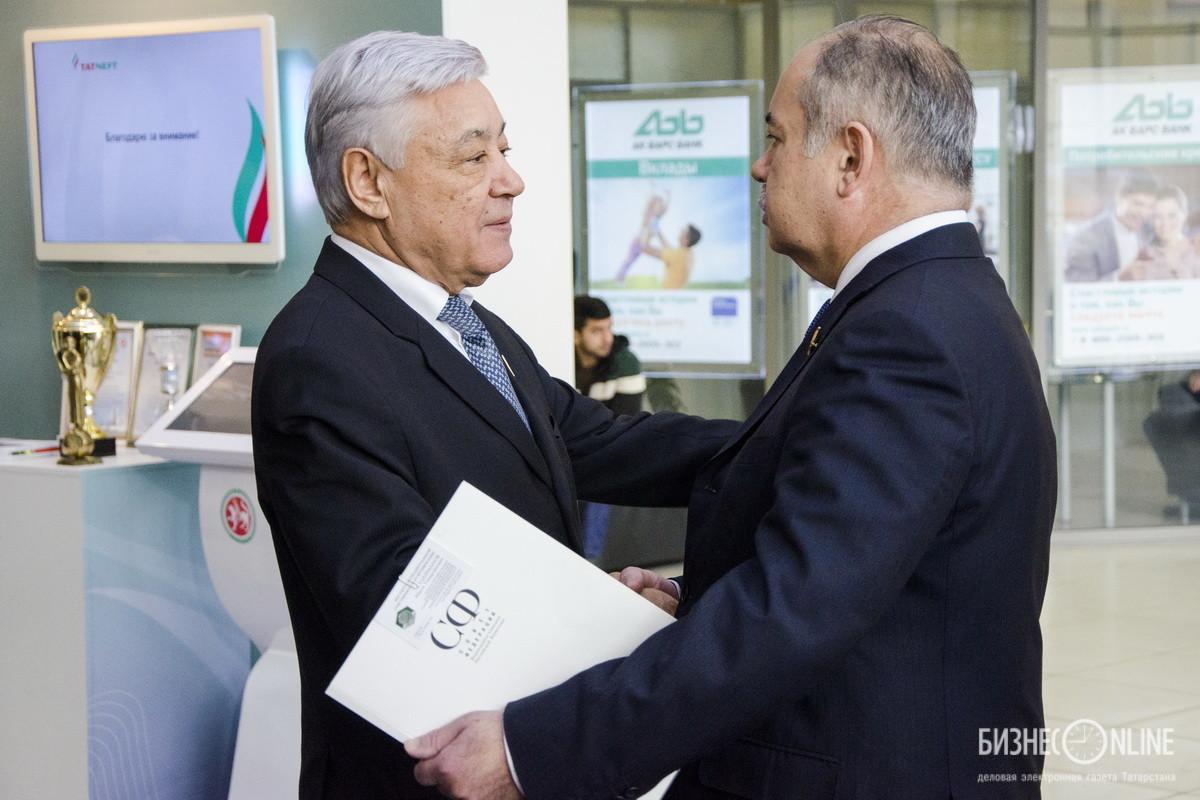 В УФССП подтвердили уход главного судебного пристава
