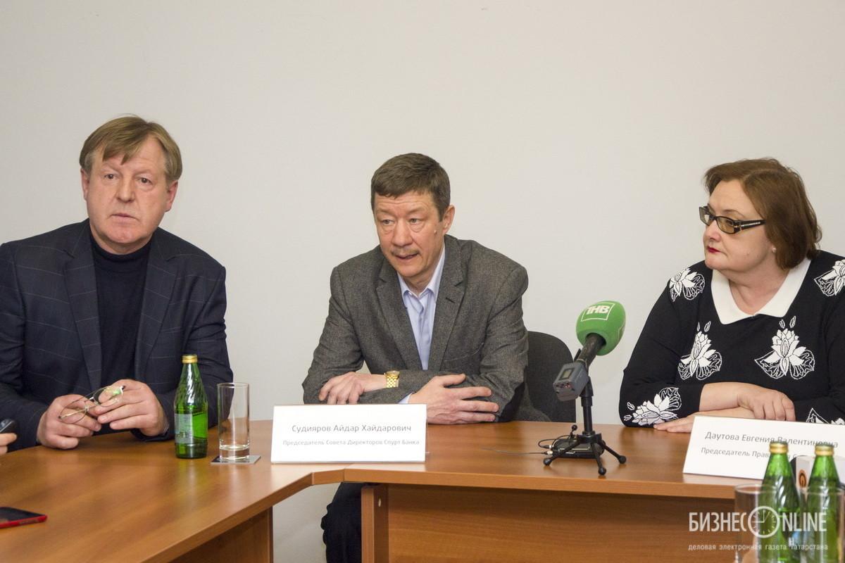 Банк — Югра — остался без лицензии, Юридические ВЕСТИ