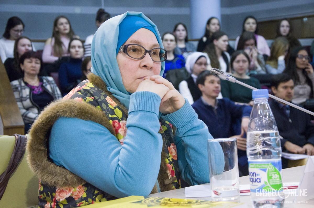 Смотреть татарский секс люди в возрасте