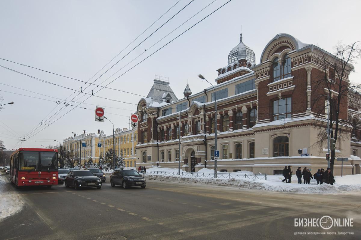 Быстро заложить автомобиль Татарская Большая улица займ под птс Кубинка улица