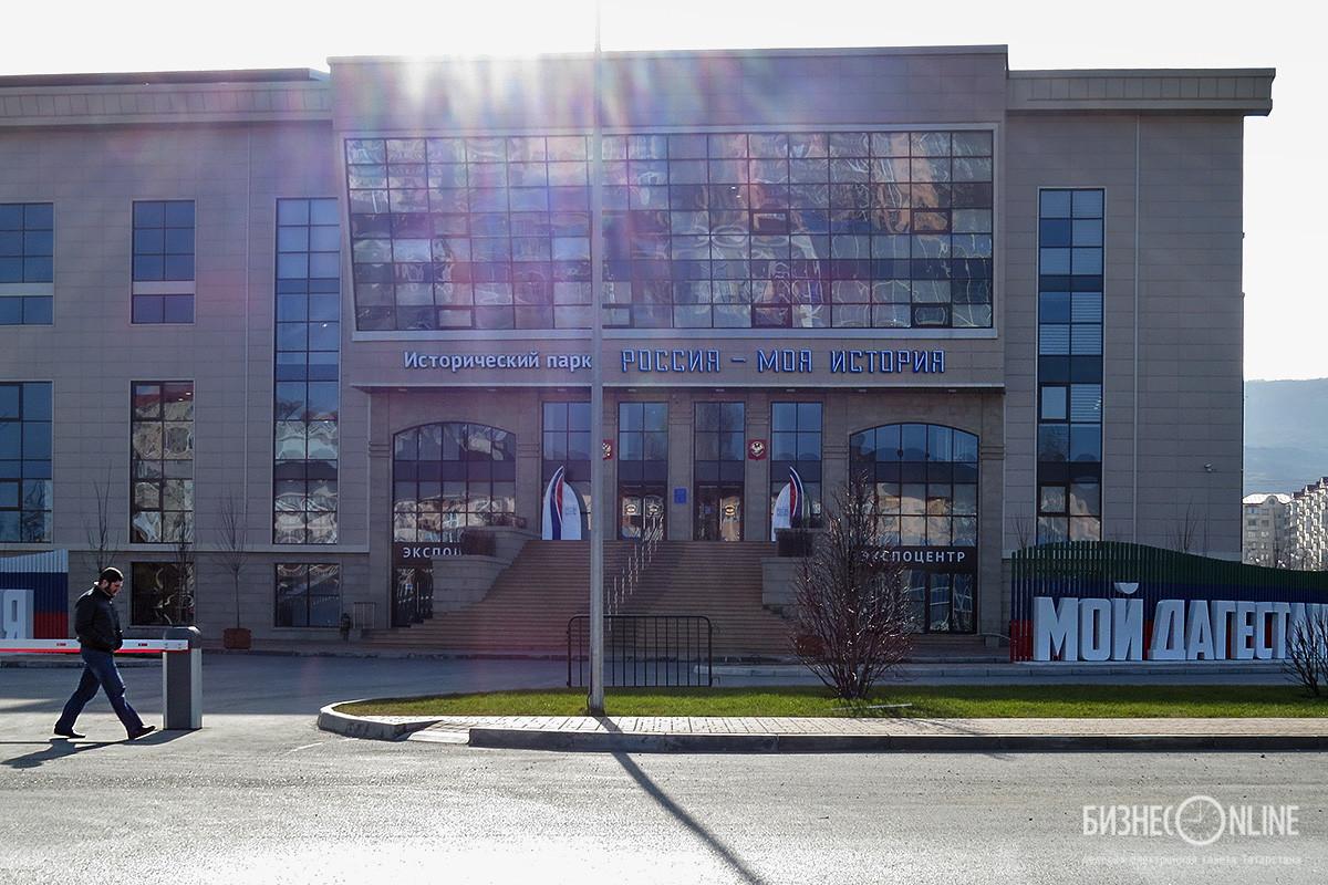 Семейное право Шинников улица адвокат по жилищным делам Березки переулок