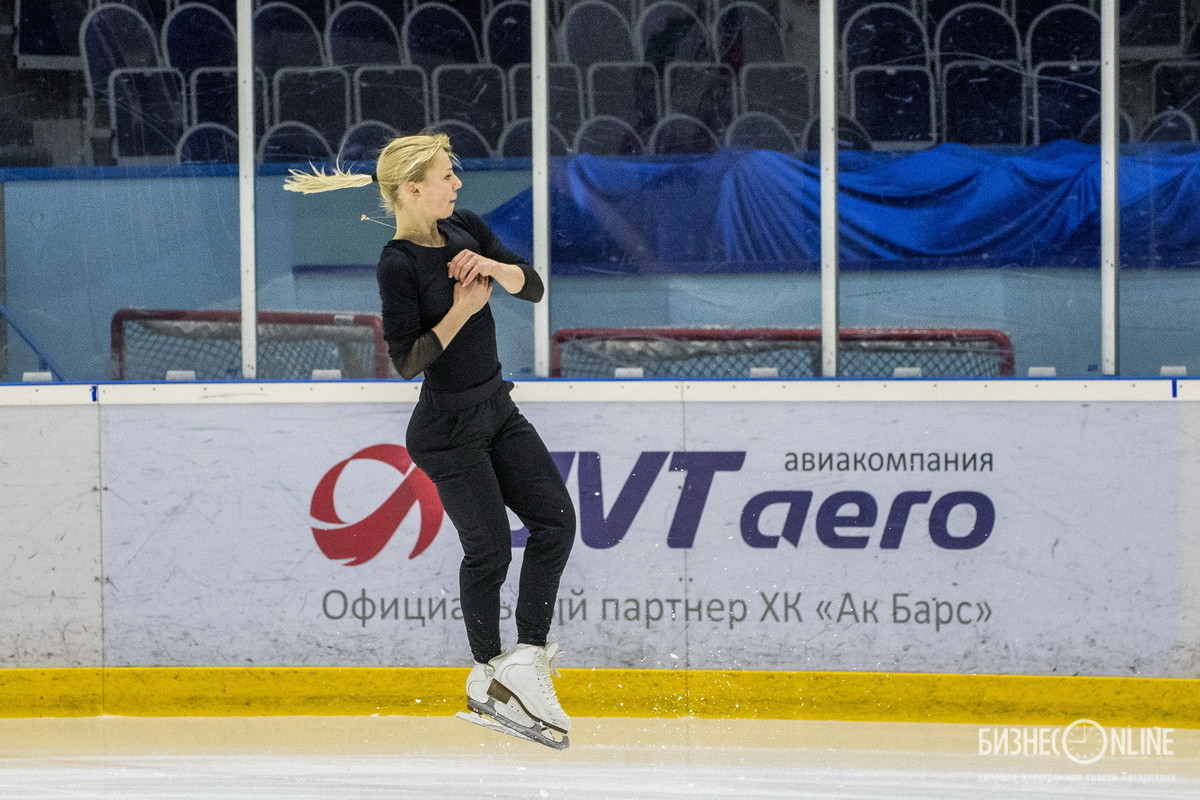 https://img3.business-gazeta.ru/photos/374691/140127.jpg