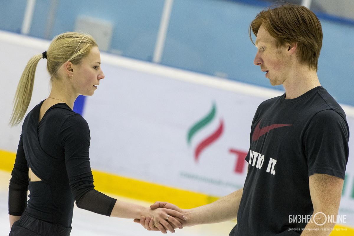 https://img2.business-gazeta.ru/photos/374691/140140.jpg