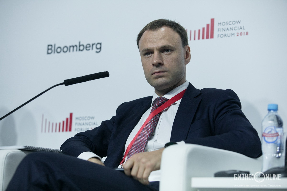 Колычев Владимир