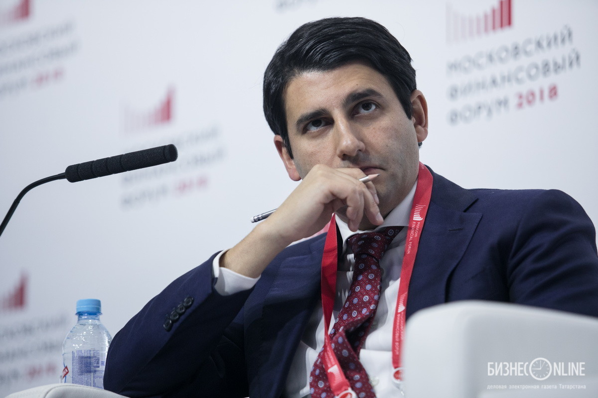 Азер Талыбов