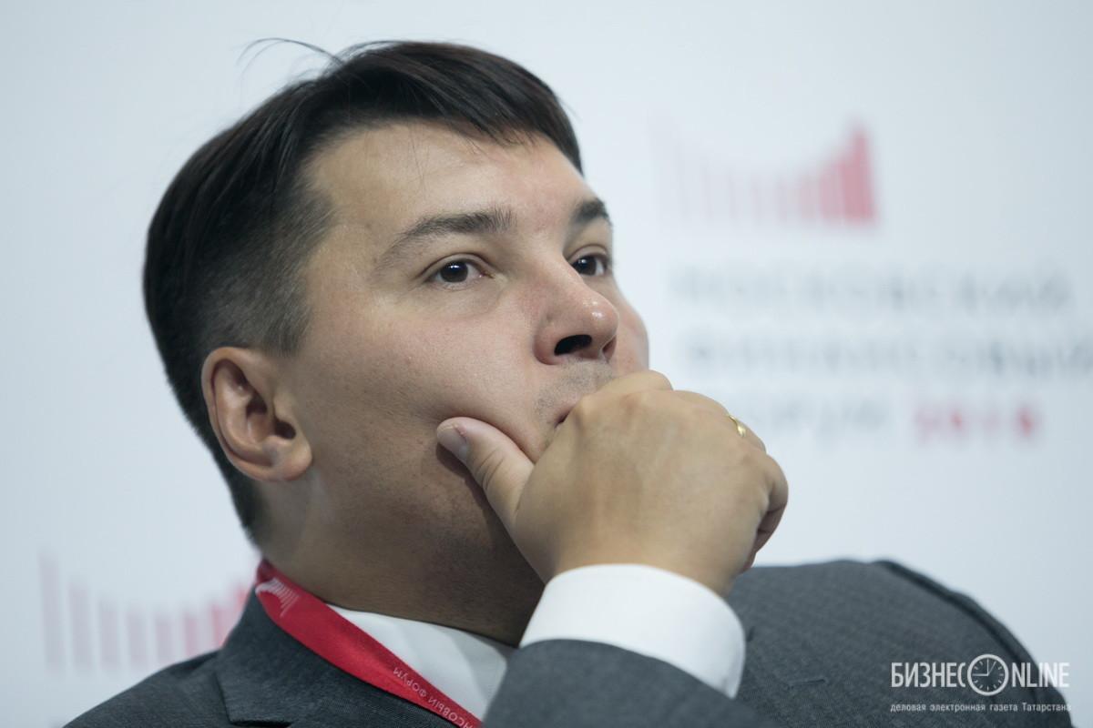 Трунин Илья