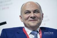 Горнин Леонид