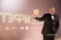 Режиссер Борис Грачевский
