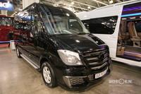 Bus Motors