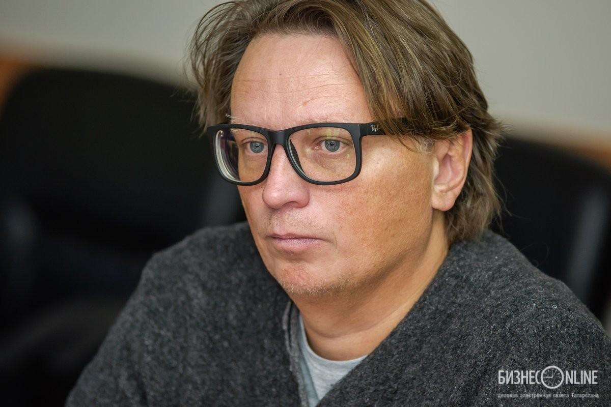 Леонид Круглов