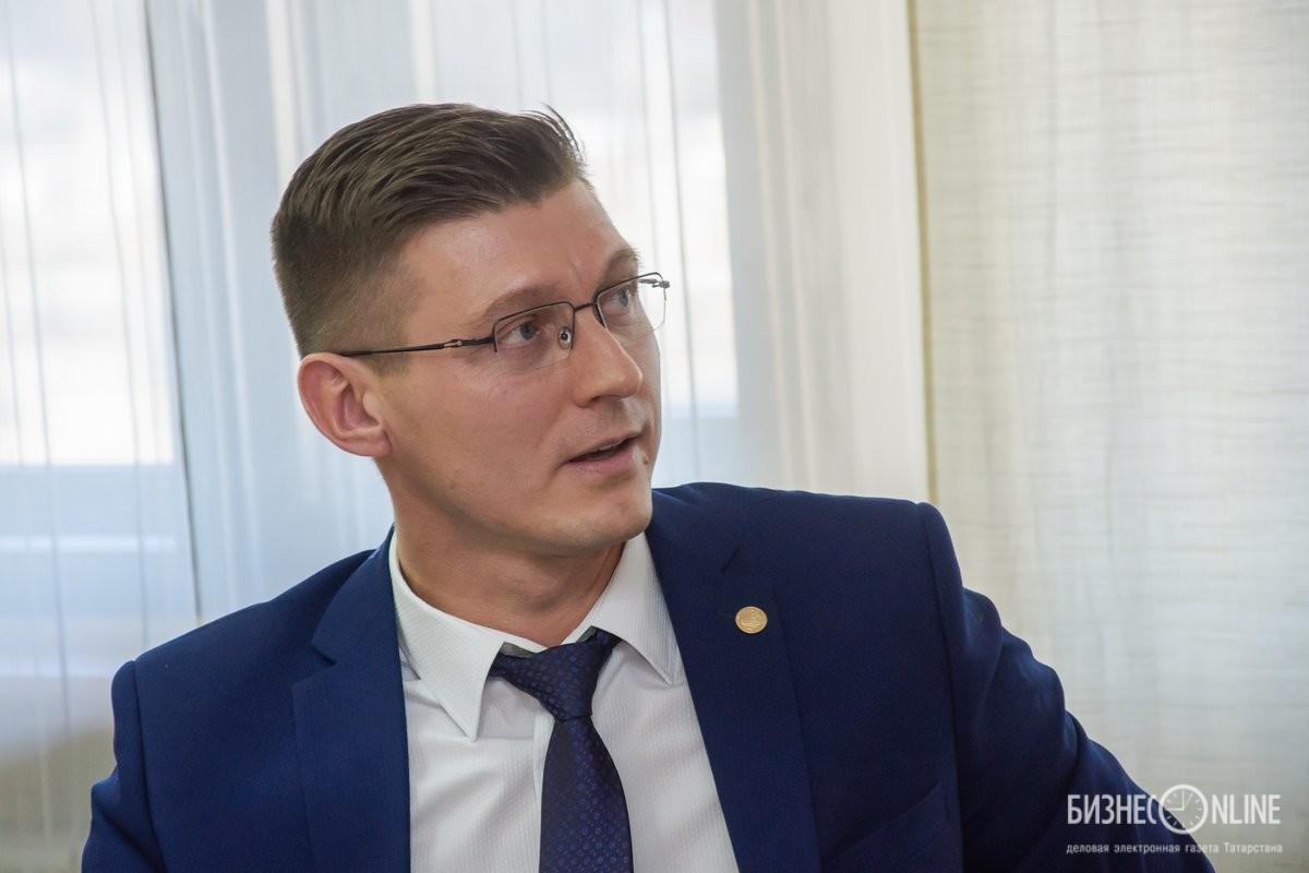 Сергей Кулиш