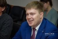 Сергей Корлыханов