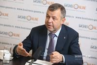 Вадим Максимов был назначен генеральным директором КОМЗа 15 июня 2018 года