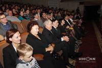 Фото с сайта shaimiev.tatarstan.ru
