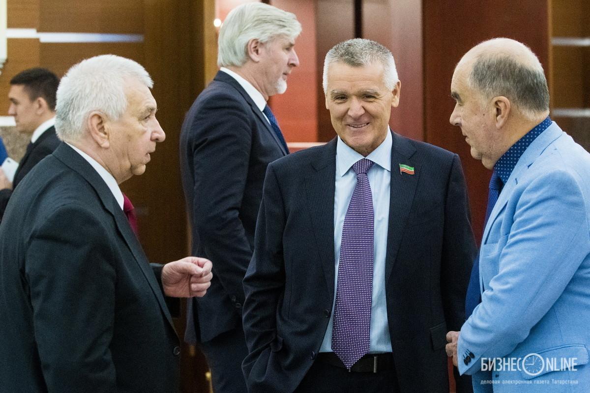 Казанского пристава оправдали по делу с ущербом в миллион рублей.