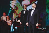 Ильдар Киямов (справа)