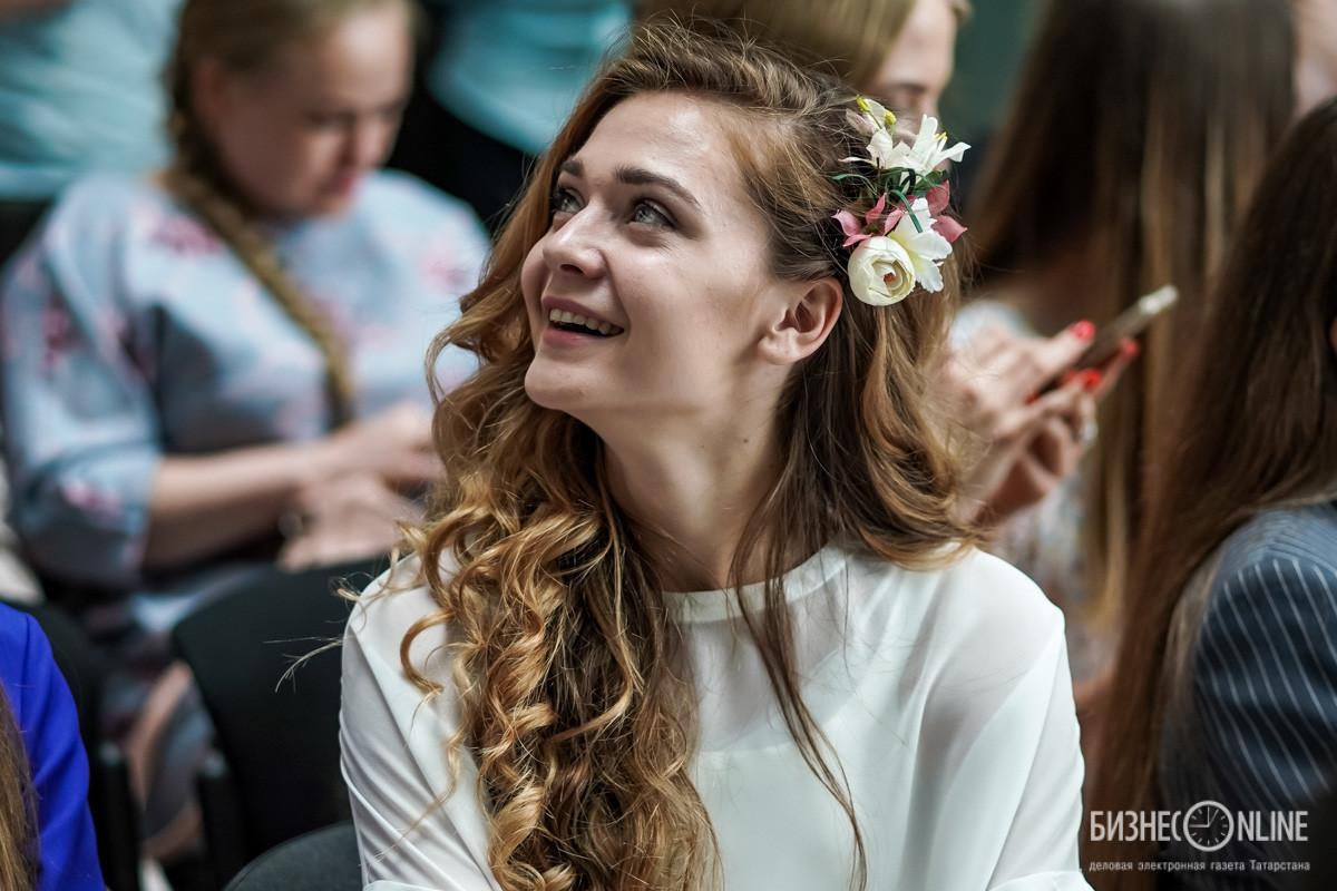 всегда курсы спортивного фотографа в москве с дипломом базы
