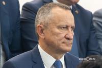 Эдвард Абдуллазянов