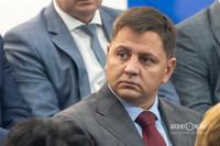Илья Вольфсон