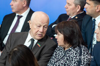 Марат Галеев